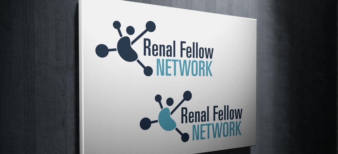 Renal Fellow Network Logo